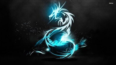 Cool Dragon Backgrounds ·① WallpaperTag