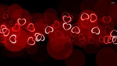 Valentines Day Desktop Backgrounds ·① WallpaperTag