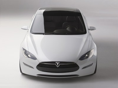 Tesla wallpaper ·① Download free High Resolution backgrounds for desktop and mobile devices in ...