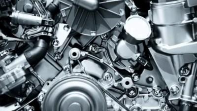 Mechanic Wallpapers ·①