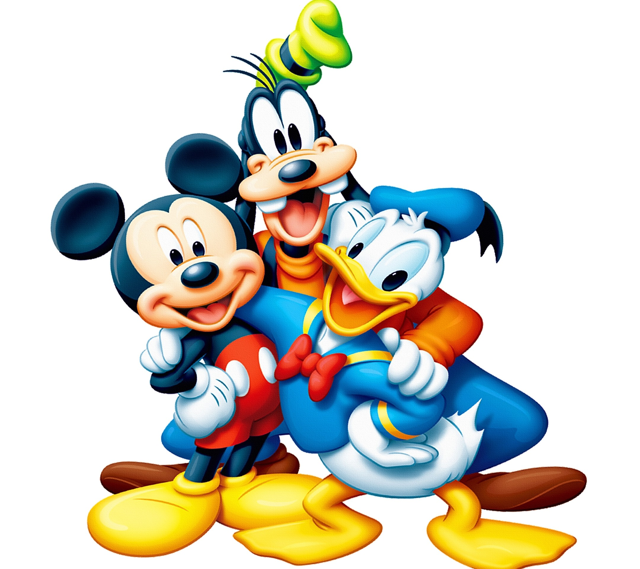 Polka Dots Wallpaper For Iphone Mickey Mouse Background 183 ① Download Free Wallpapers For