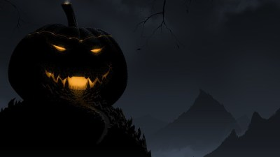 Halloween background Tumblr ·① Download free cool High Resolution wallpapers for desktop ...
