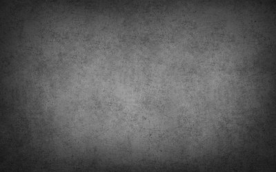 55+ Grey backgrounds ·① Download free stunning High Resolution backgrounds for desktop and ...