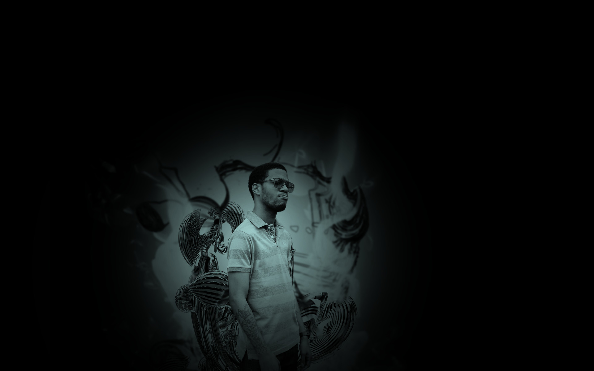 Swedish House Mafia Hd Wallpapers Kid Cudi Wallpaper 1080p 183 ①