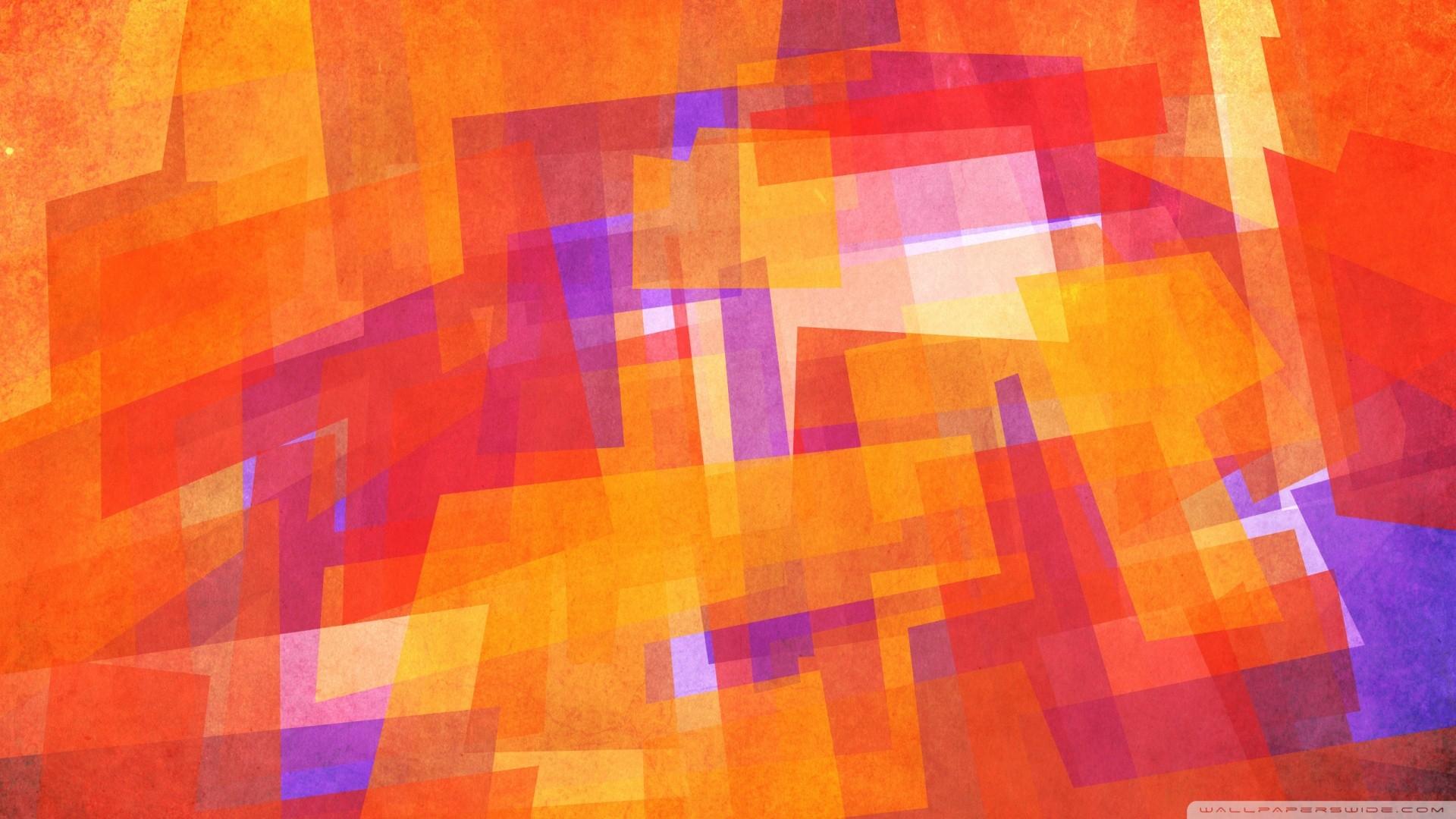 3d Cube Wallpaper Phone 35 Geometric Backgrounds 183 ① Download Free Full Hd