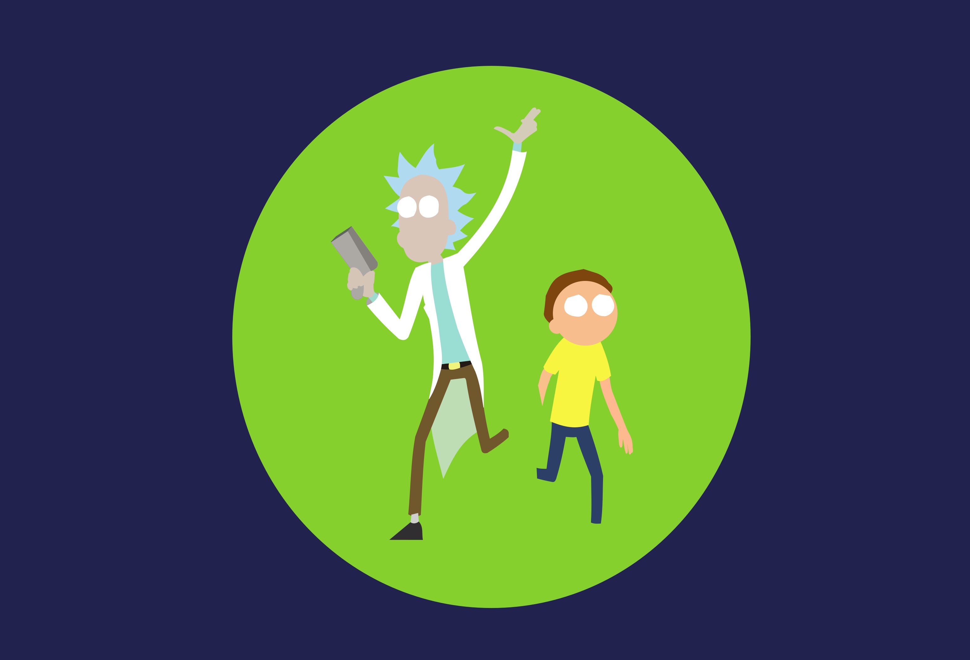 Most Popular Iphone X Wallpaper Rick And Morty Wallpaper 183 ① Download Free Hd Wallpapers Of