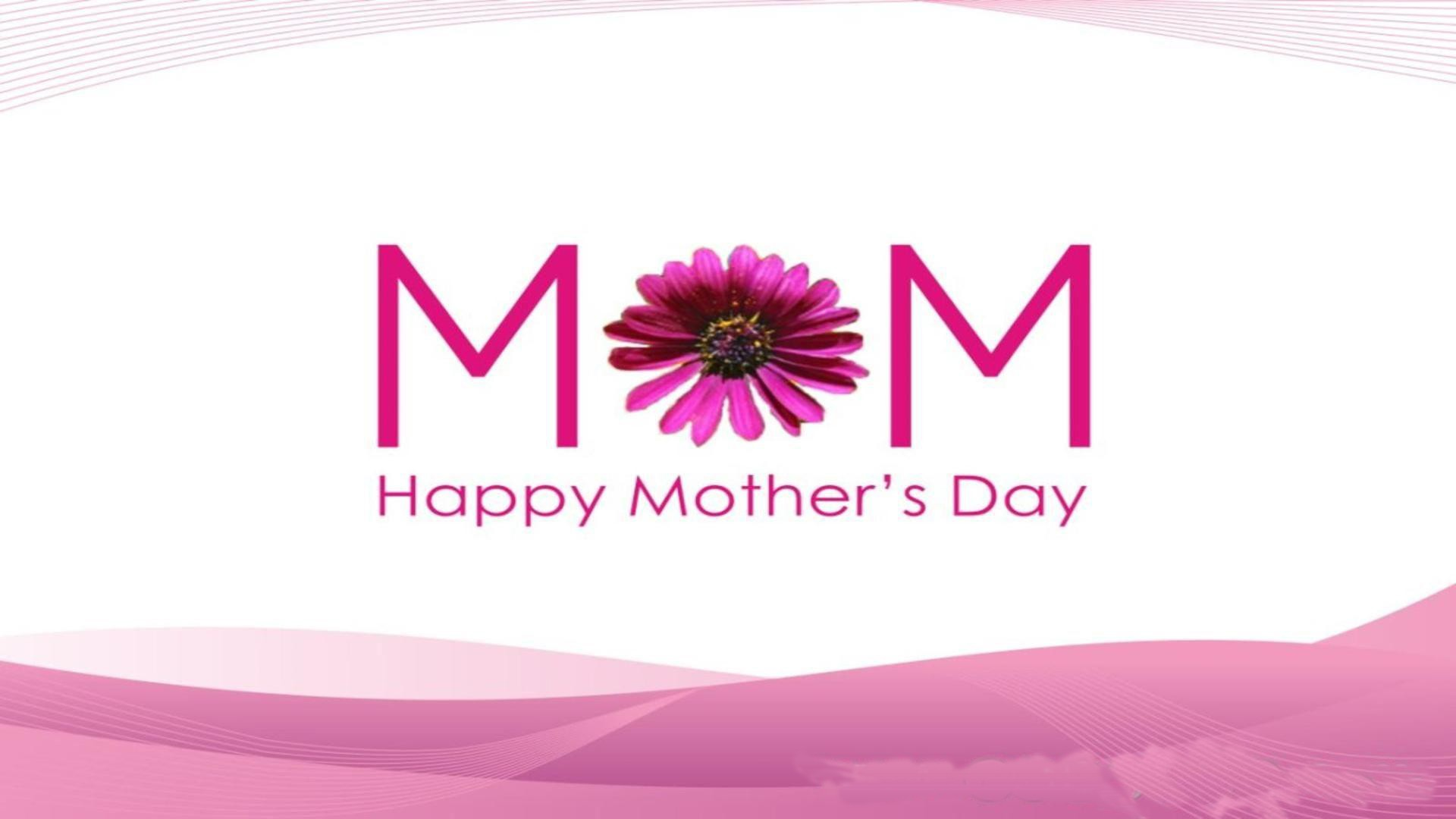 Happy Mood Quotes Wallpapers Mother S Day Background 183 ① Download Free Wallpapers For