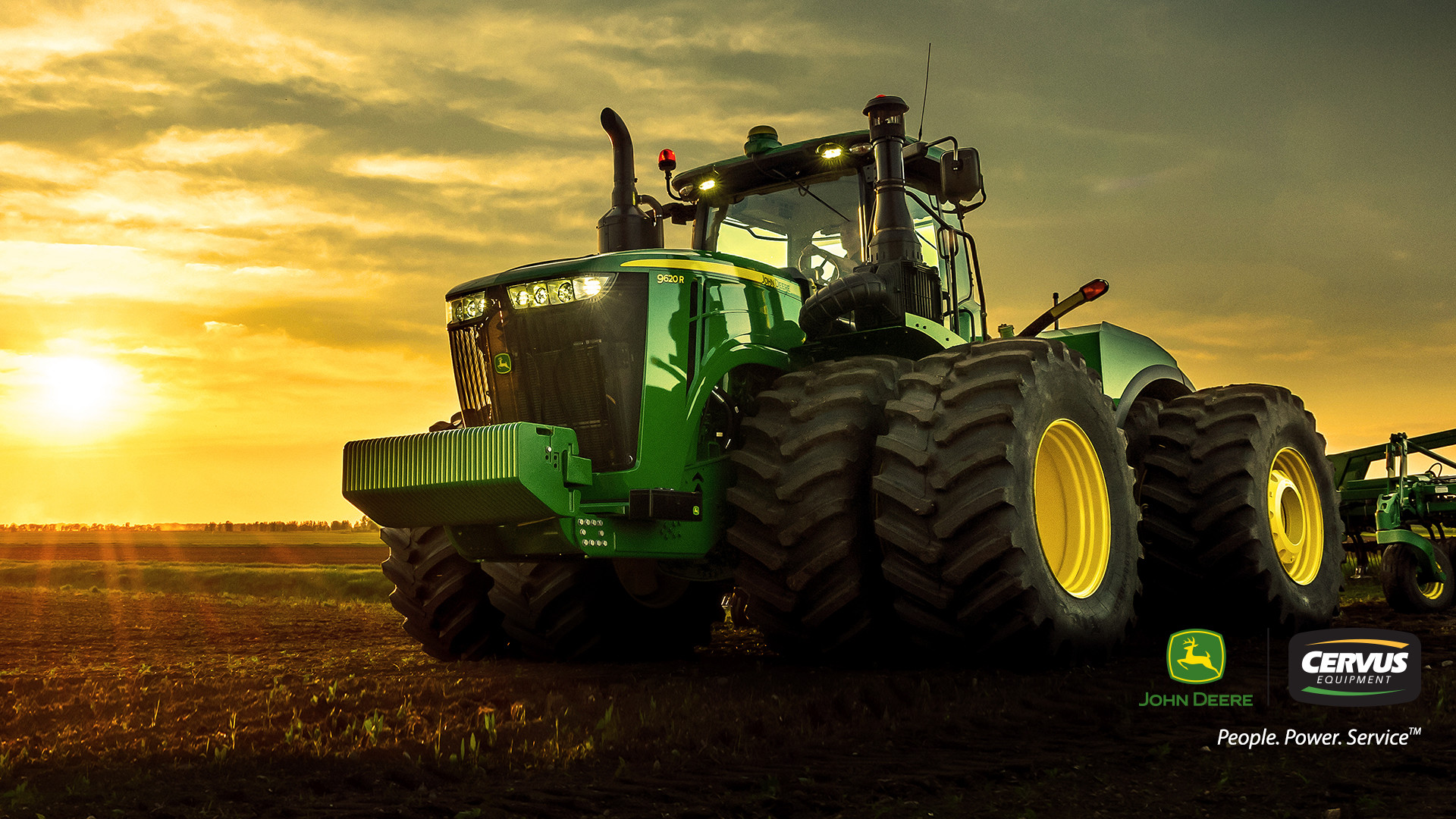 Free Fall Wallpaper For Iphone 5 John Deere Logo Wallpaper 183 ①