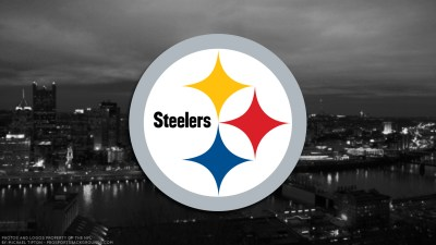 Steelers Wallpaper 2017 ·①