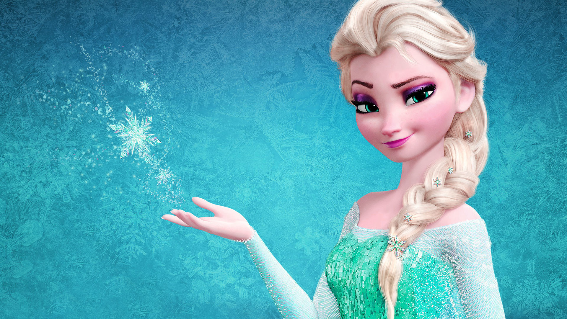 Cute Anchor Wallpapers Barbie Wallpapers 183 ①