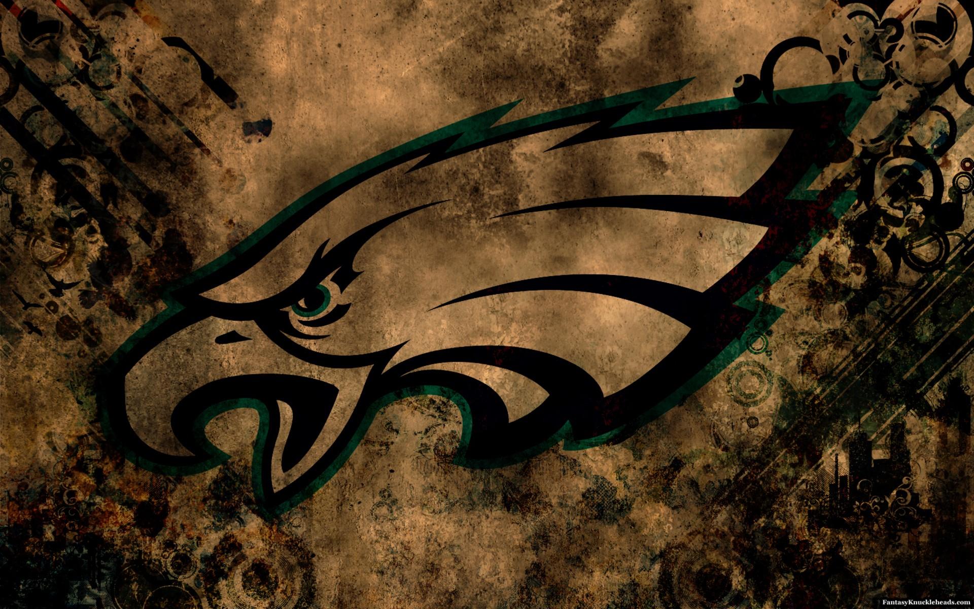 Iphone X Philadelphia Eagles Wallpaper Philadelphia Eagles Wallpaper 183 ① Download Free Amazing Hd