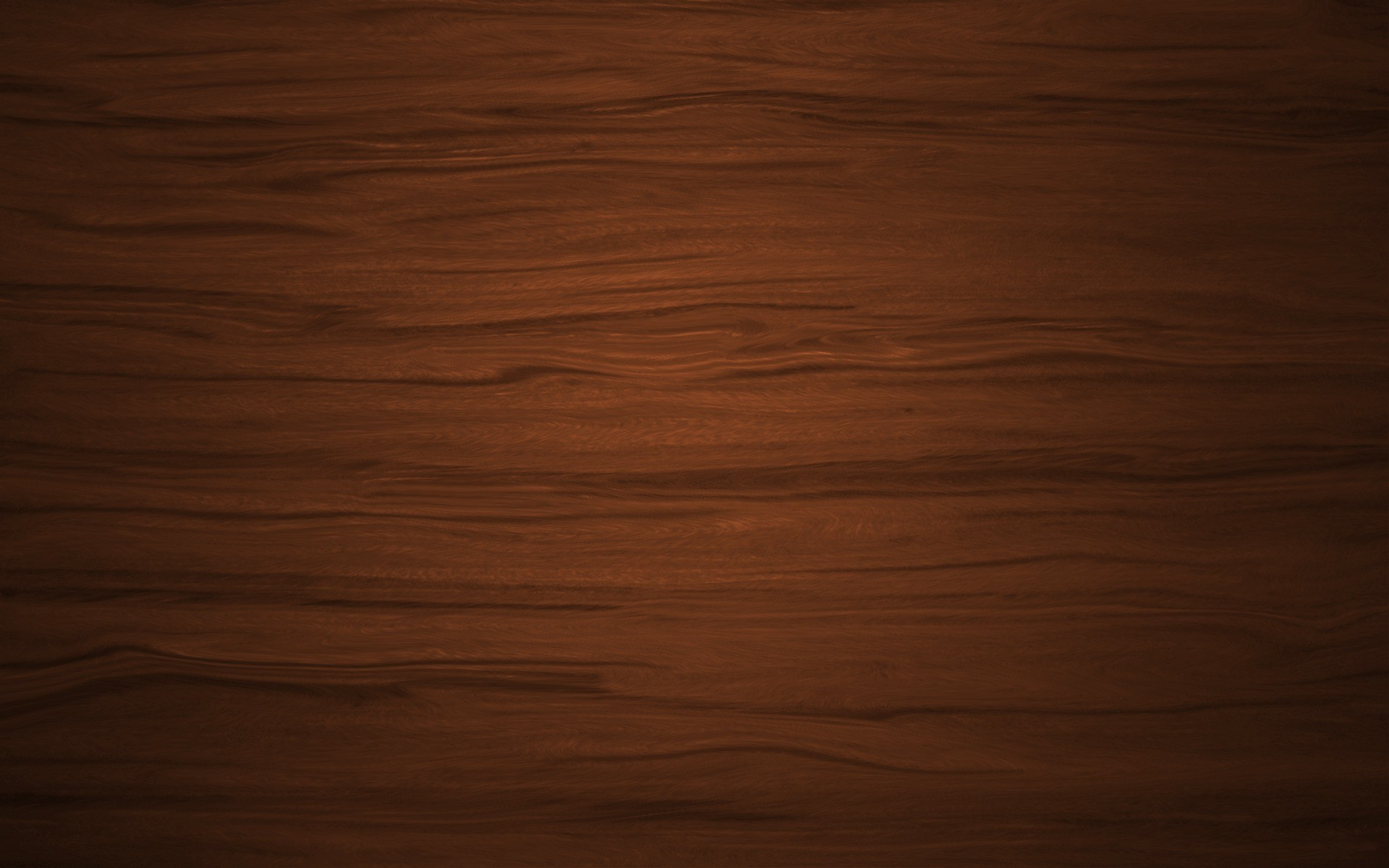Wooden Desktop Wood Texture Background ① Download Free Full Hd