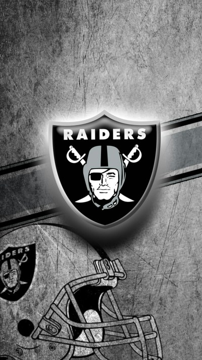 Oakland Raiders wallpaper ·① Download free awesome full HD wallpapers for desktop and mobile ...