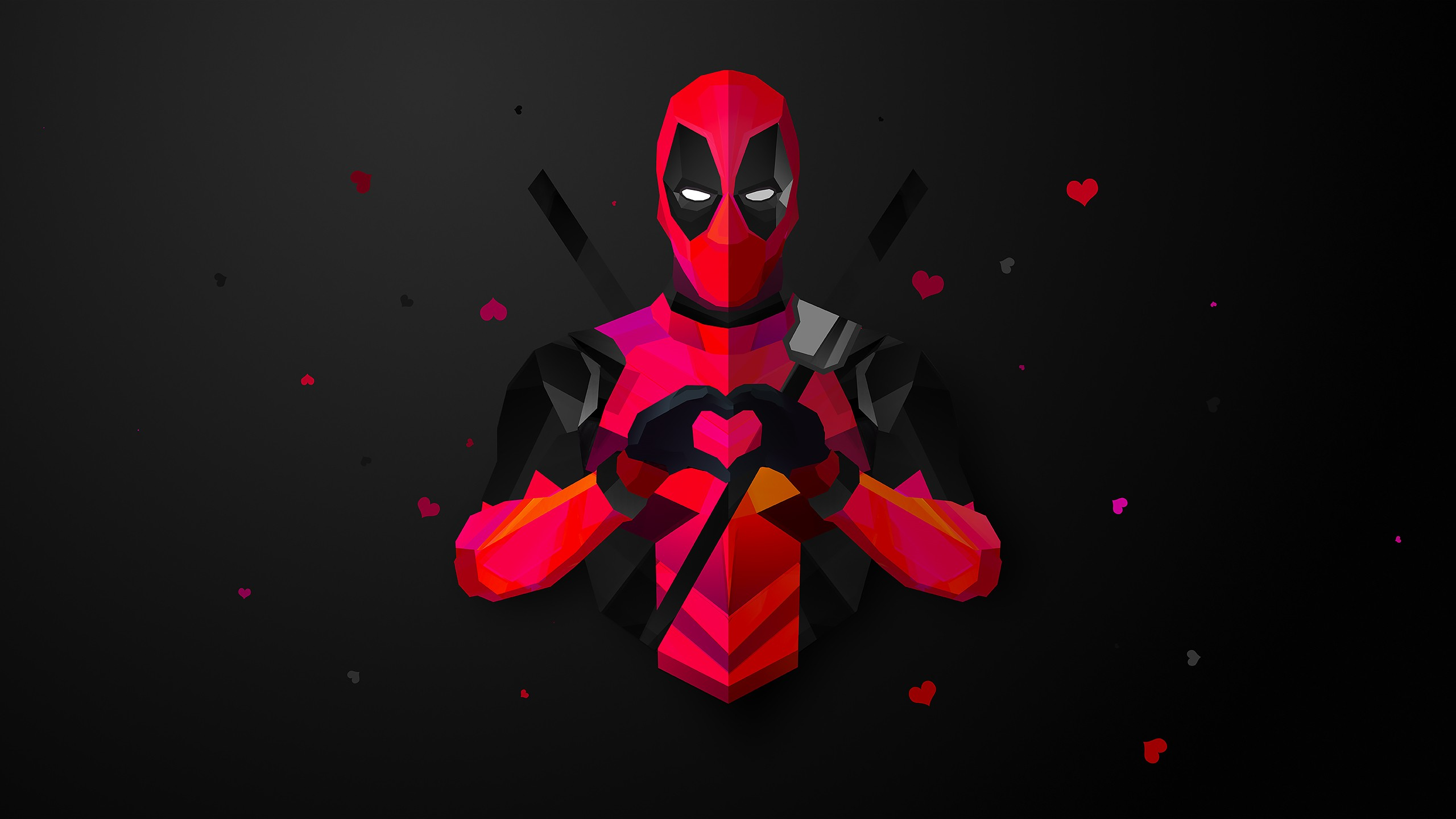 Carbon Wallpaper Iphone X Deadpool Wallpaper Hd 183 ① Download Free Wallpapers For