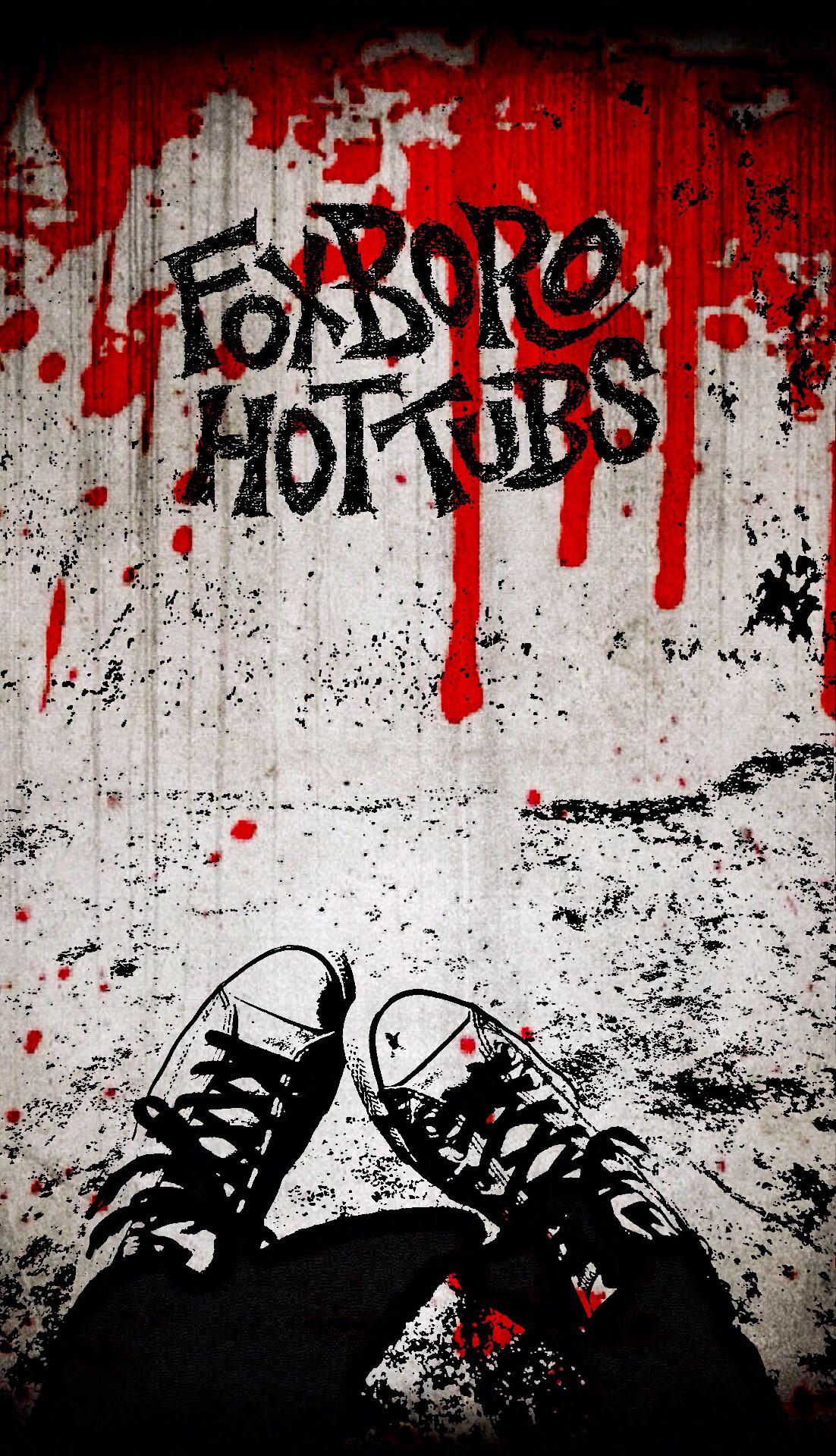 Fall Live Wallpaper Iphone Punk Rock Wallpaper 183 ① Wallpapertag