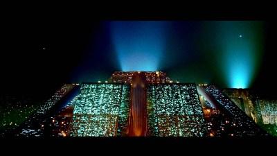 Blade Runner wallpaper ·① Download free full HD backgrounds for desktop, mobile, laptop in any ...