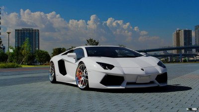 35+ Car wallpapers HD ·① Download free stunning full HD backgrounds for desktop, mobile, laptop ...