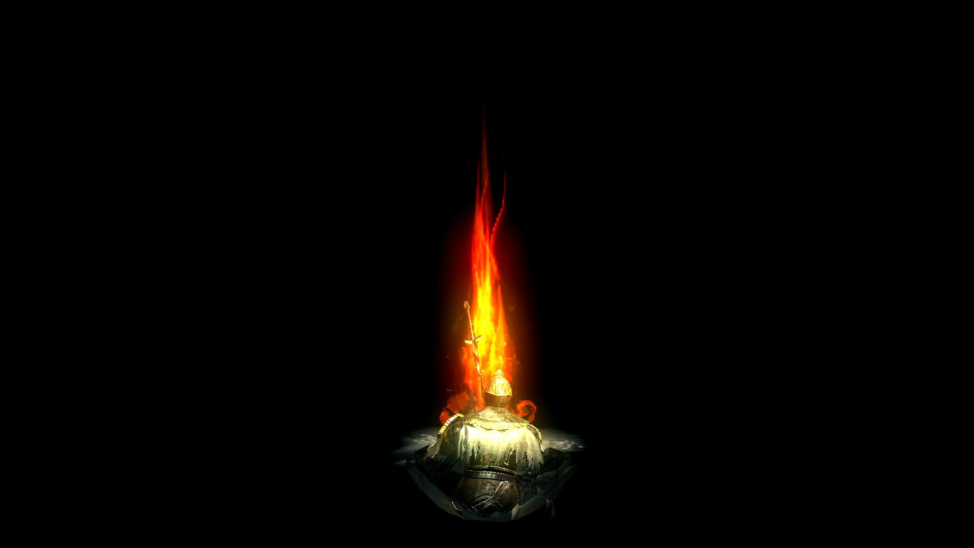 How To Make A Dynamic Wallpaper For Iphone X Dark Souls Bonfire Wallpaper 183 ① Download Free Amazing High