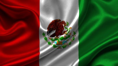 Cool Mexican Backgrounds ·①