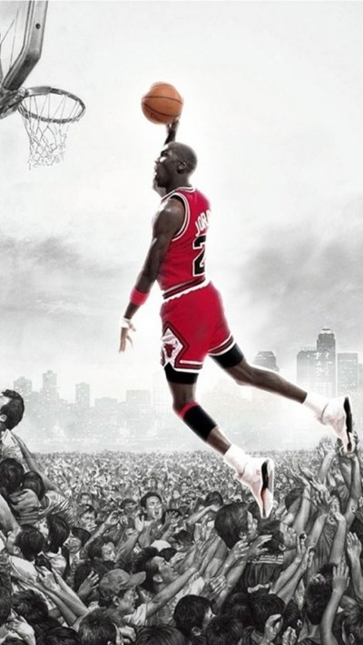 57+ Sports wallpapers ·① Download free beautiful High Resolution wallpapers for desktop and ...