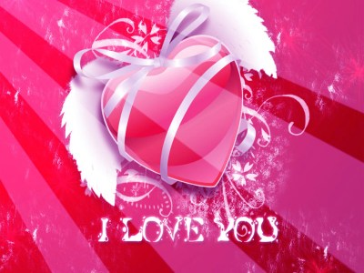Love Wallpapers Images ·①