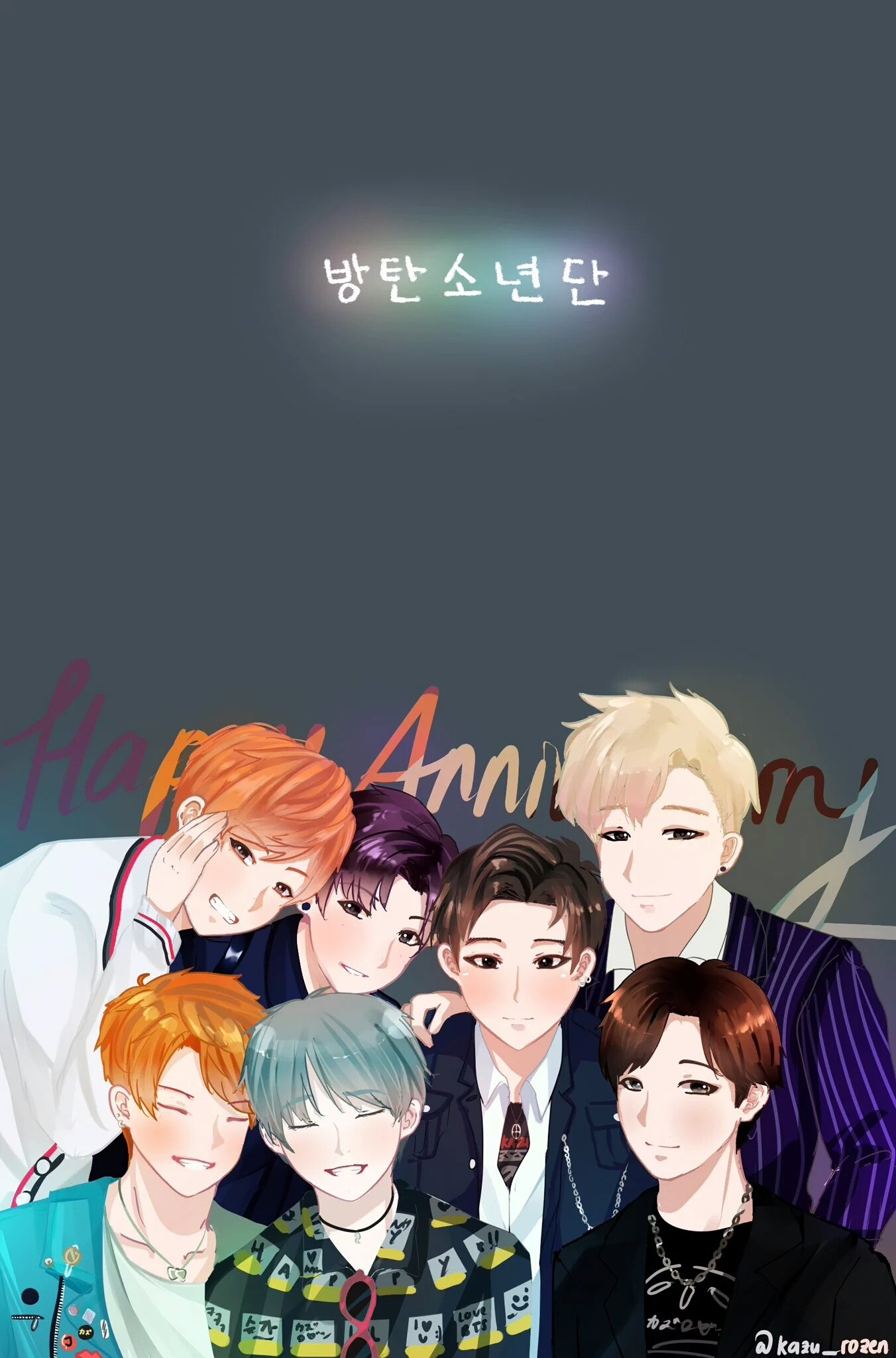 Bts Quotes Wallpaper Iphone Hd Bts Wallpaper 183 ① Download Free Beautiful High Resolution
