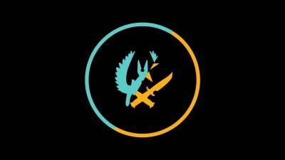Cool Logo Wallpapers ·①