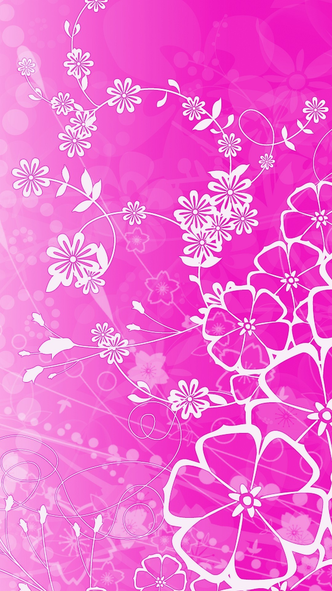 Animated Bubbles 3d Desktop Wallpapers Pink Background Image 183 ① Wallpapertag