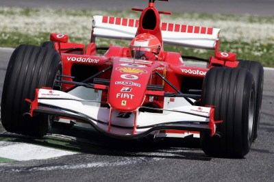 Schumacher wallpaper ·① Download free awesome wallpapers for desktop computers and smartphones ...