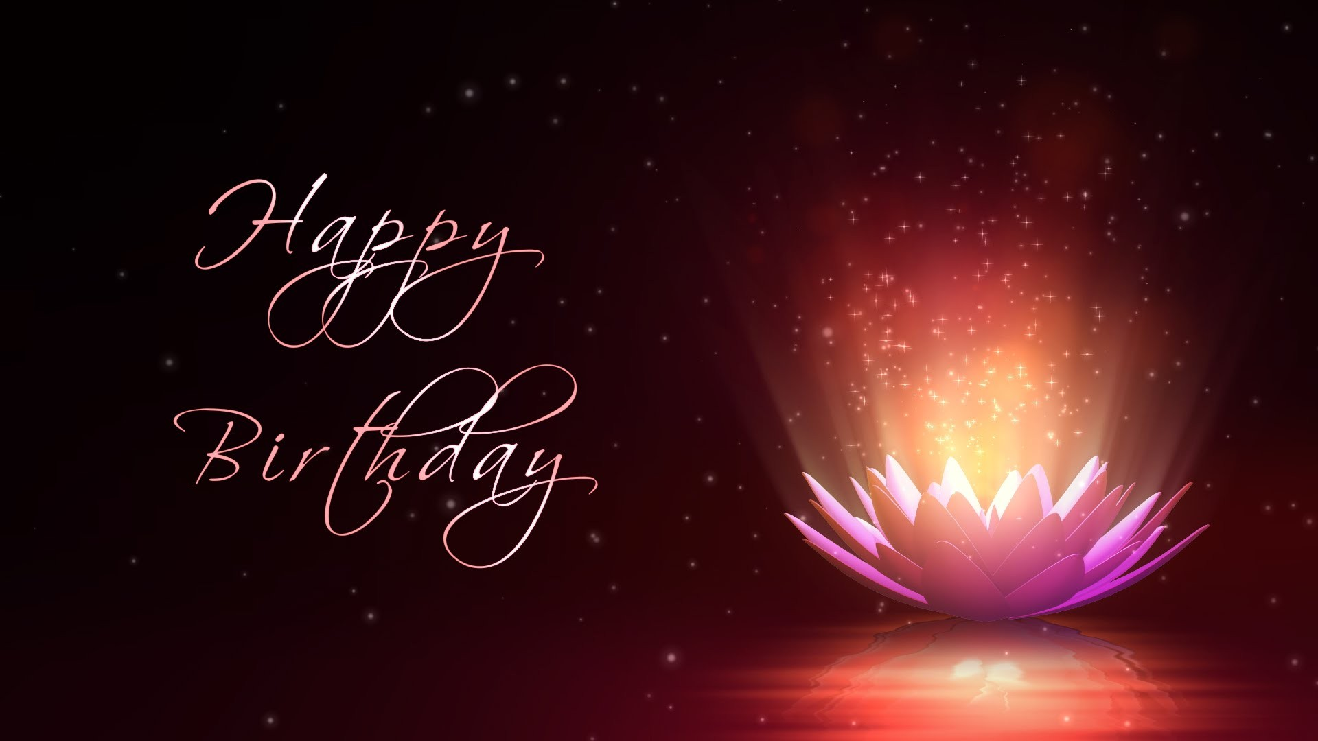 Animated Wallpapers Free Download For Xp Happy Birthday Background 183 ① Download Free Stunning