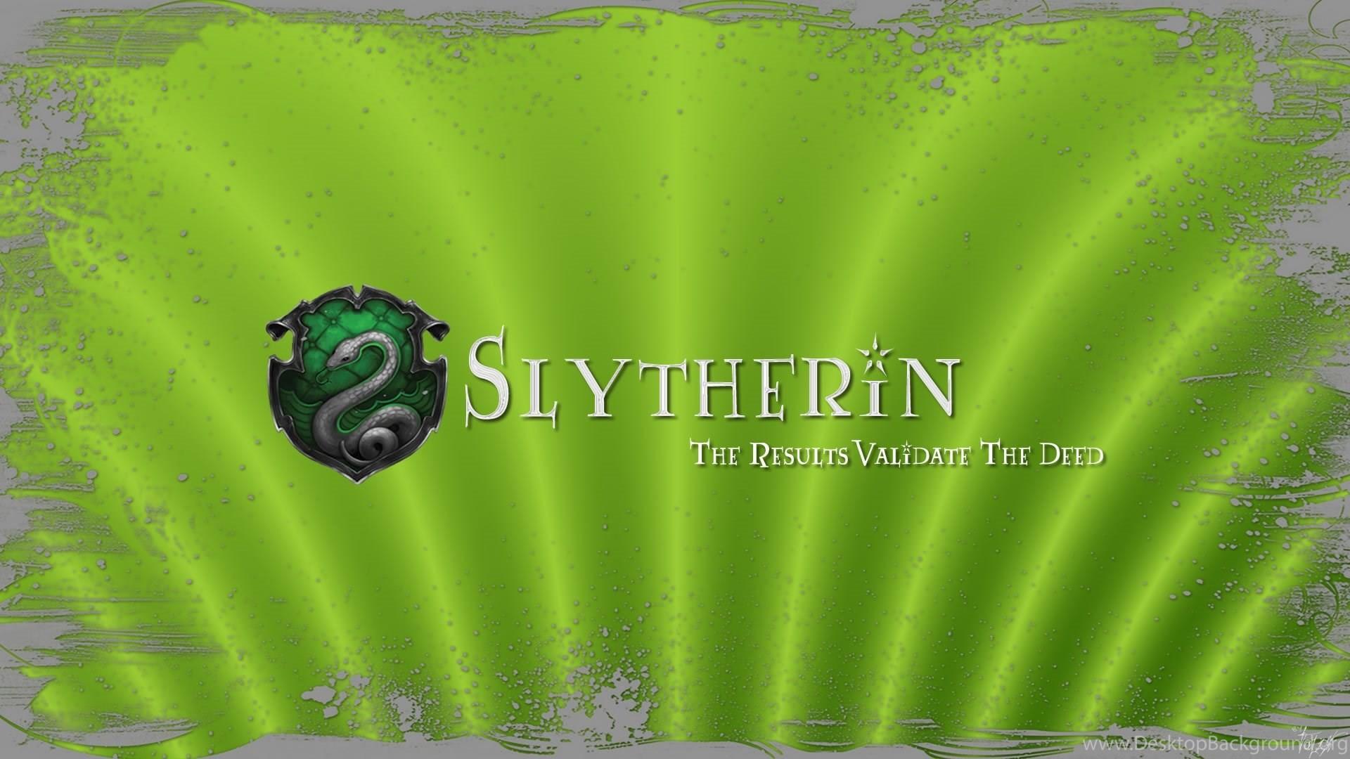 Argyle Iphone Wallpaper Slytherin Background 183 ①