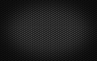 Cool Black background ·① Download free stunning wallpapers for desktop and mobile devices in any ...