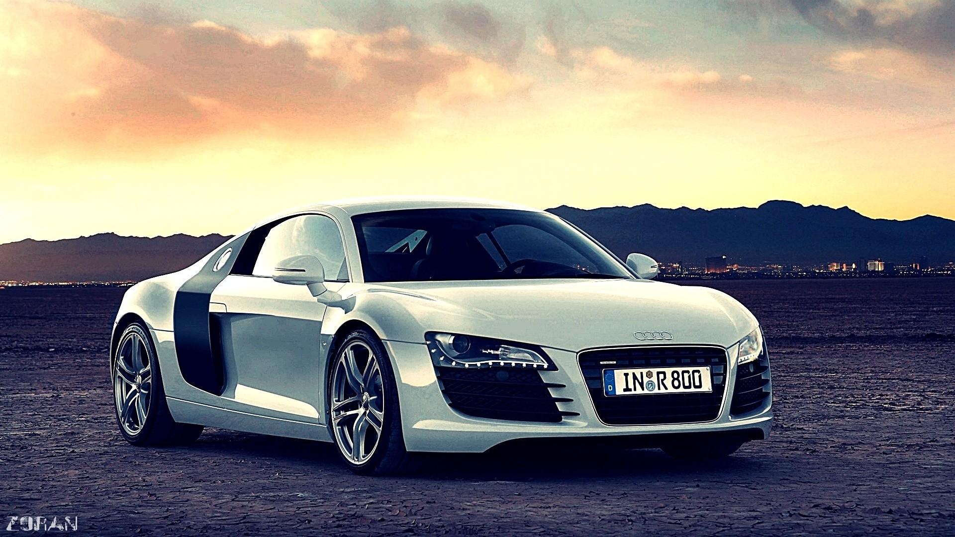 Hd Wallpaper Download Of Super Cars Desktop Backgrounds Cars 183 ①
