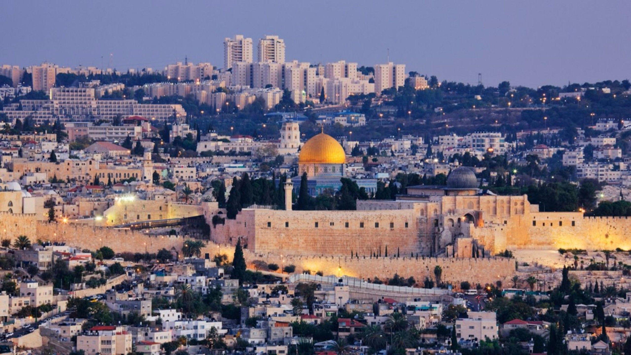 Trending Wallpapers For Iphone X Jerusalem Wallpaper 183 ①