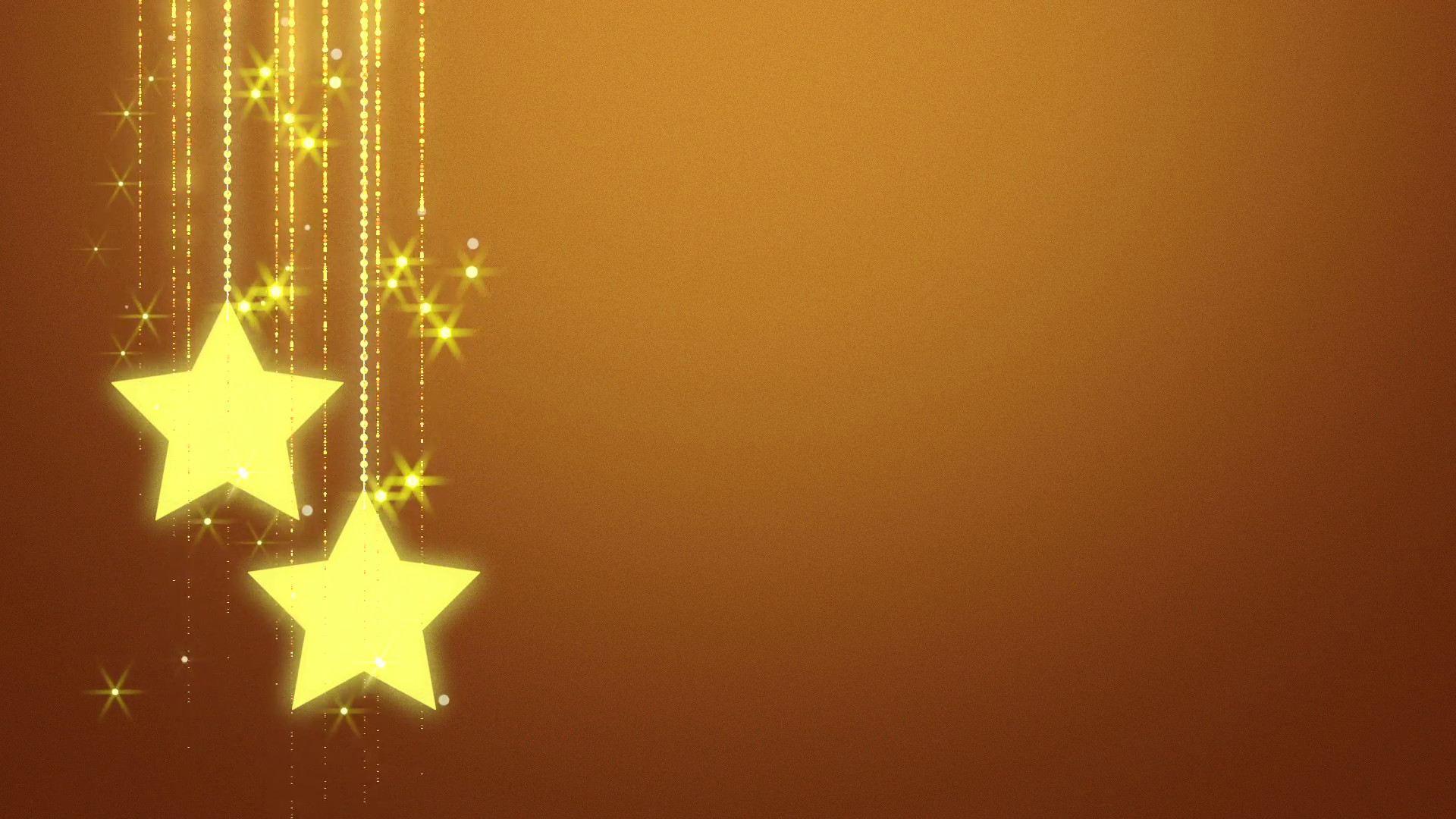 Aaron Rodgers Iphone Wallpaper Christmas Star Background 183 ①