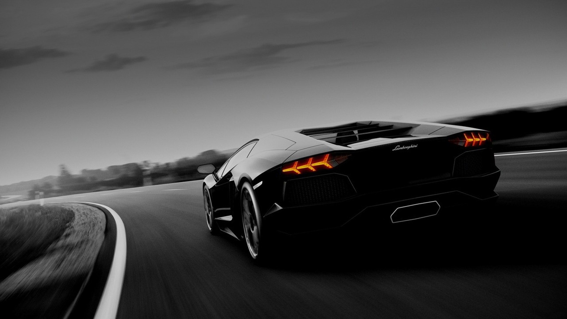 Lamborghini 3d Live Wallpaper Wallpaper For Pc 183 ① Download Free Amazing Backgrounds For