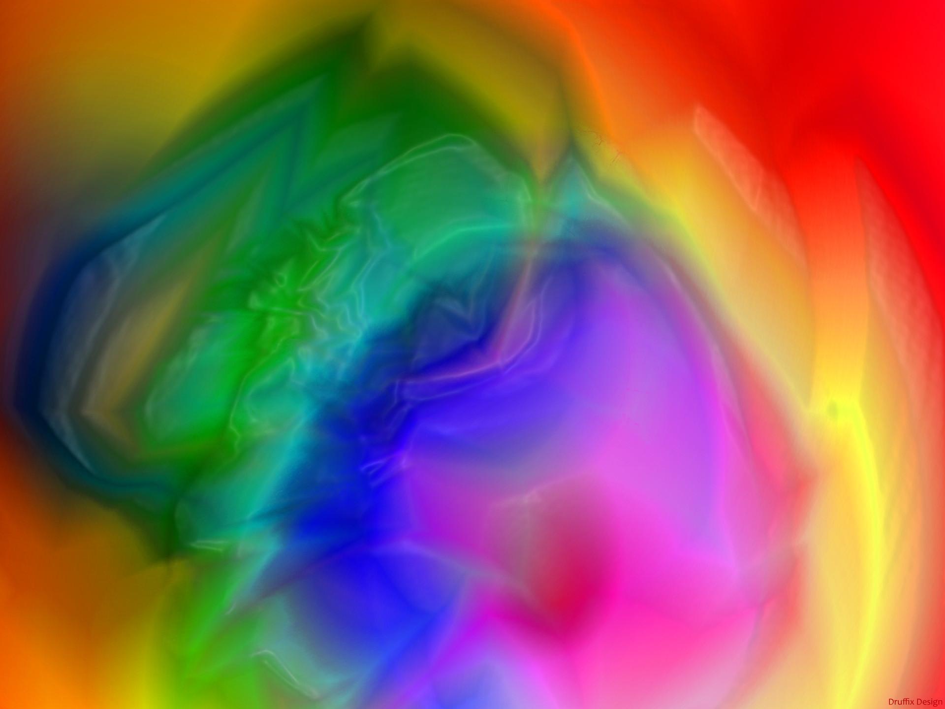 Trippy Wallpaper Iphone X Rainbow Zebra Background Designs 183 ①