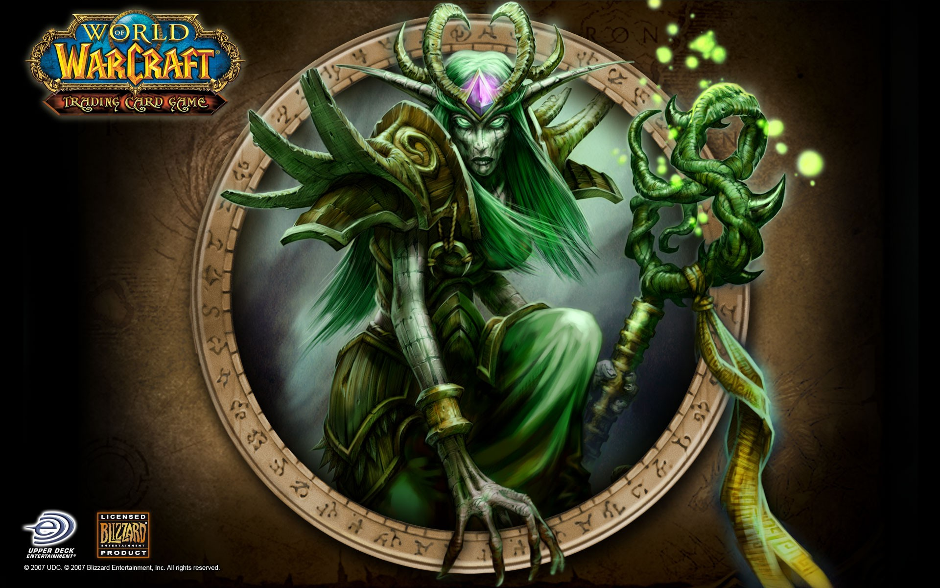 Dark Souls Animated Wallpaper World Of Warcraft Legion Wallpaper 183 ① Download Free