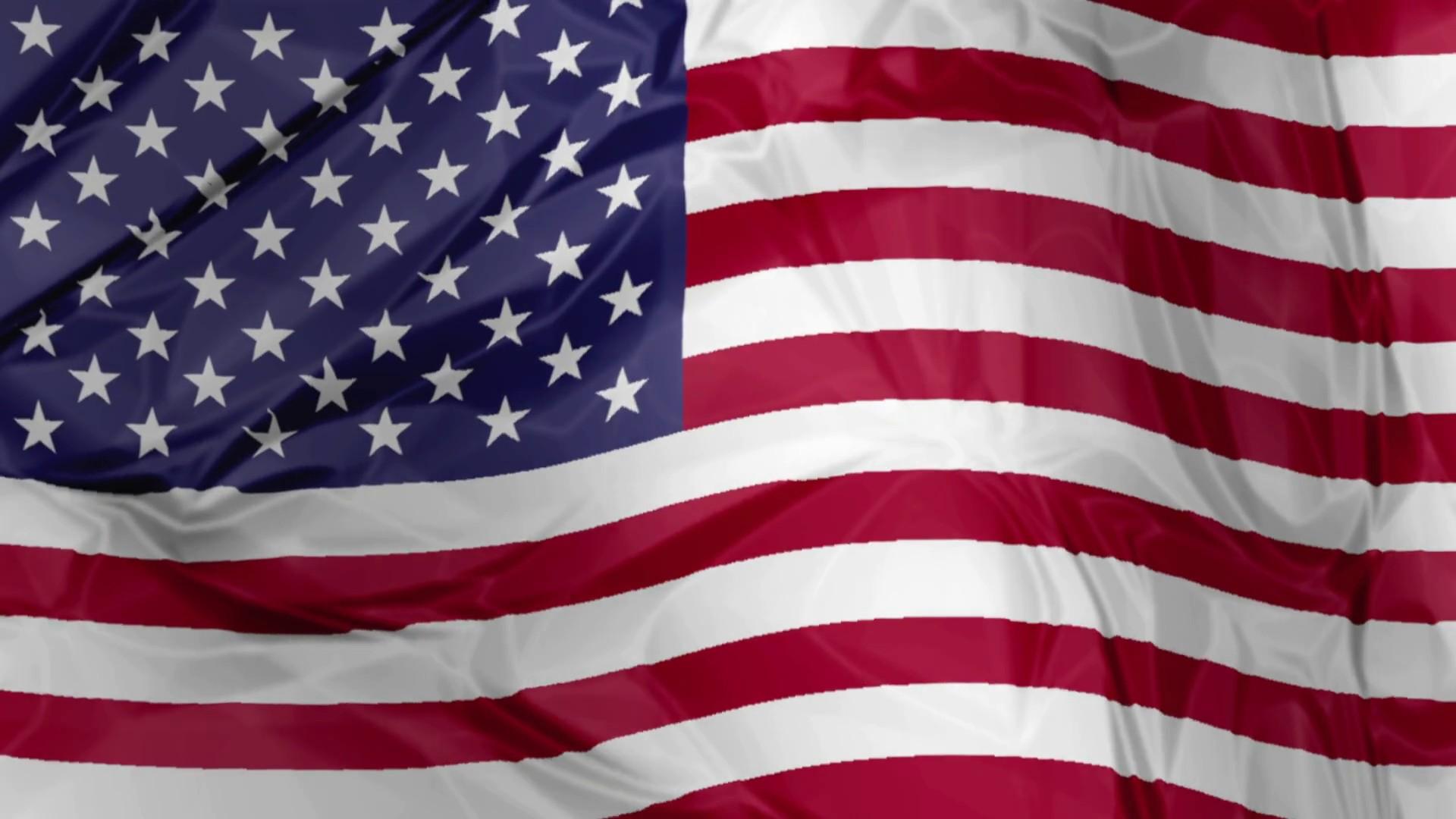 Freddy Krueger Wallpaper 3d American Background 183 ① Download Free Amazing Hd