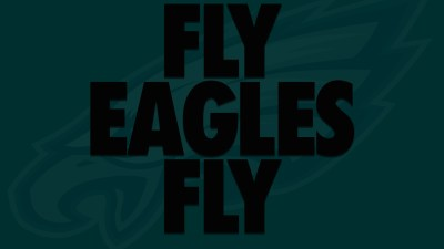 Philadelphia Eagles wallpaper ·① Download free amazing HD wallpapers for desktop computers and ...