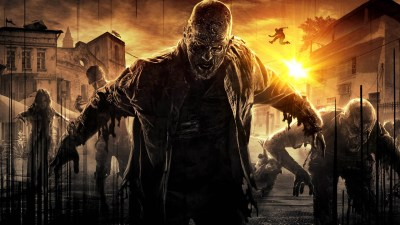 Zombie Apocalypse wallpaper ·① Download free full HD backgrounds for desktop computers and ...
