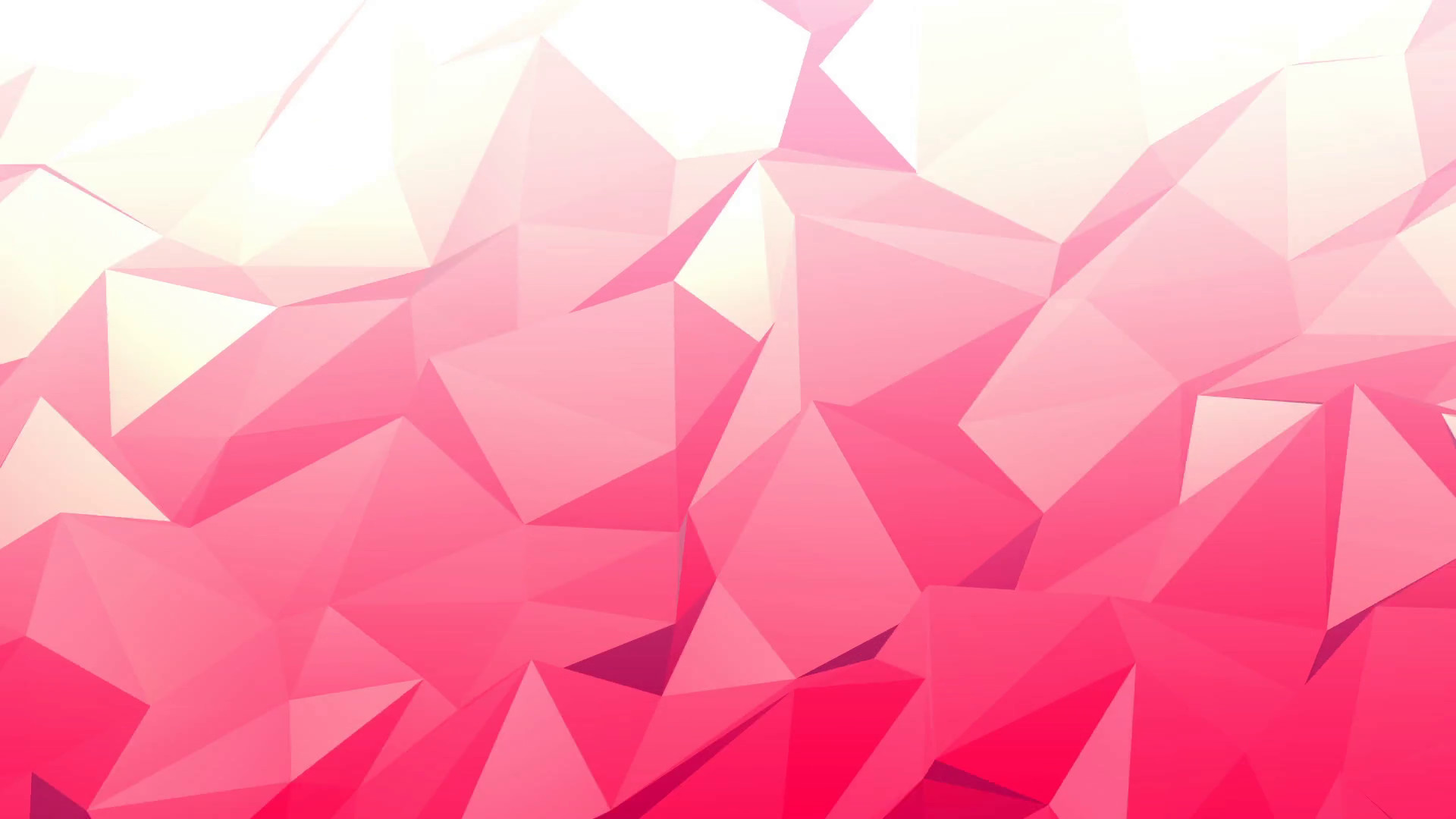Baby Pink Iphone Wallpaper Pink Background Image 183 ①