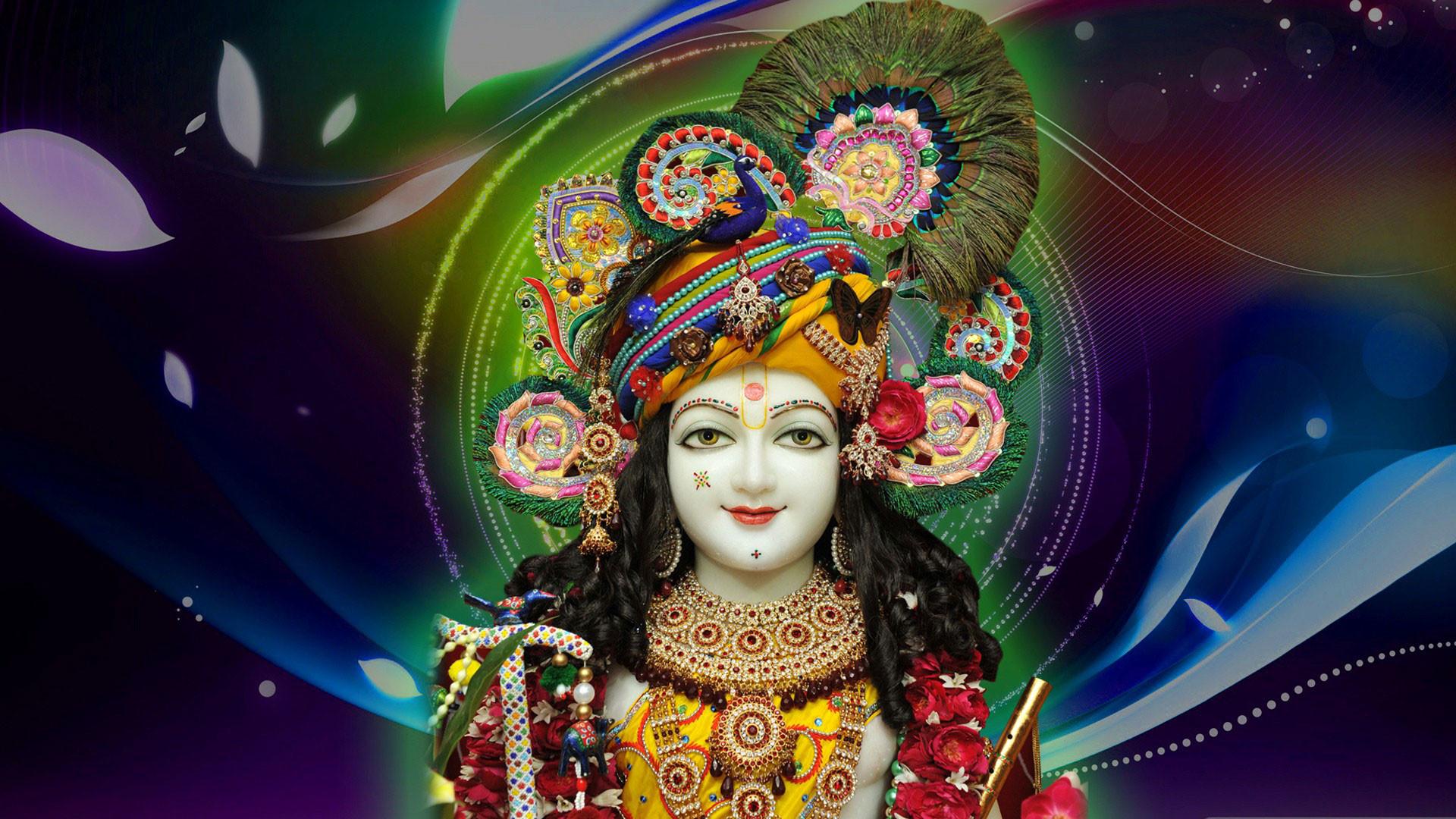 Baps Ghanshyam Maharaj Hd Wallpaper God Wallpapers 183 ①