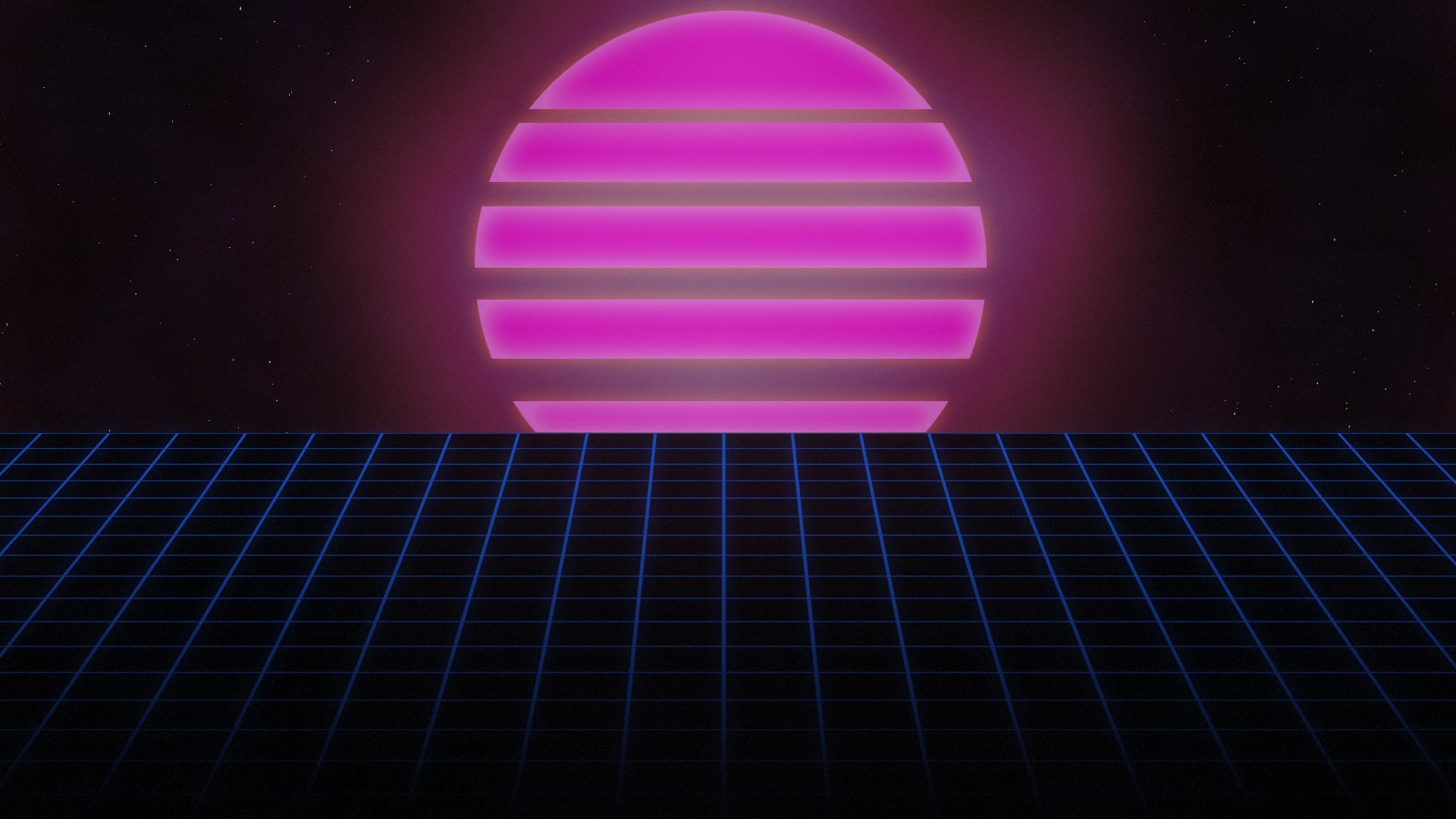 1920 Car Synthwave Wallpaper 80s Neon Wallpaper 183 ① Download Free Awesome High