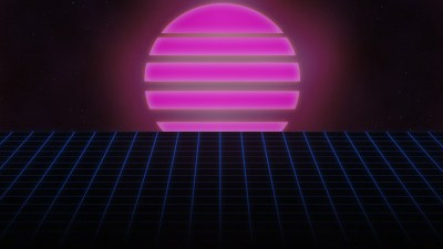 80S Neon wallpaper ·① Download free awesome High Resolution wallpapers for desktop and mobile ...
