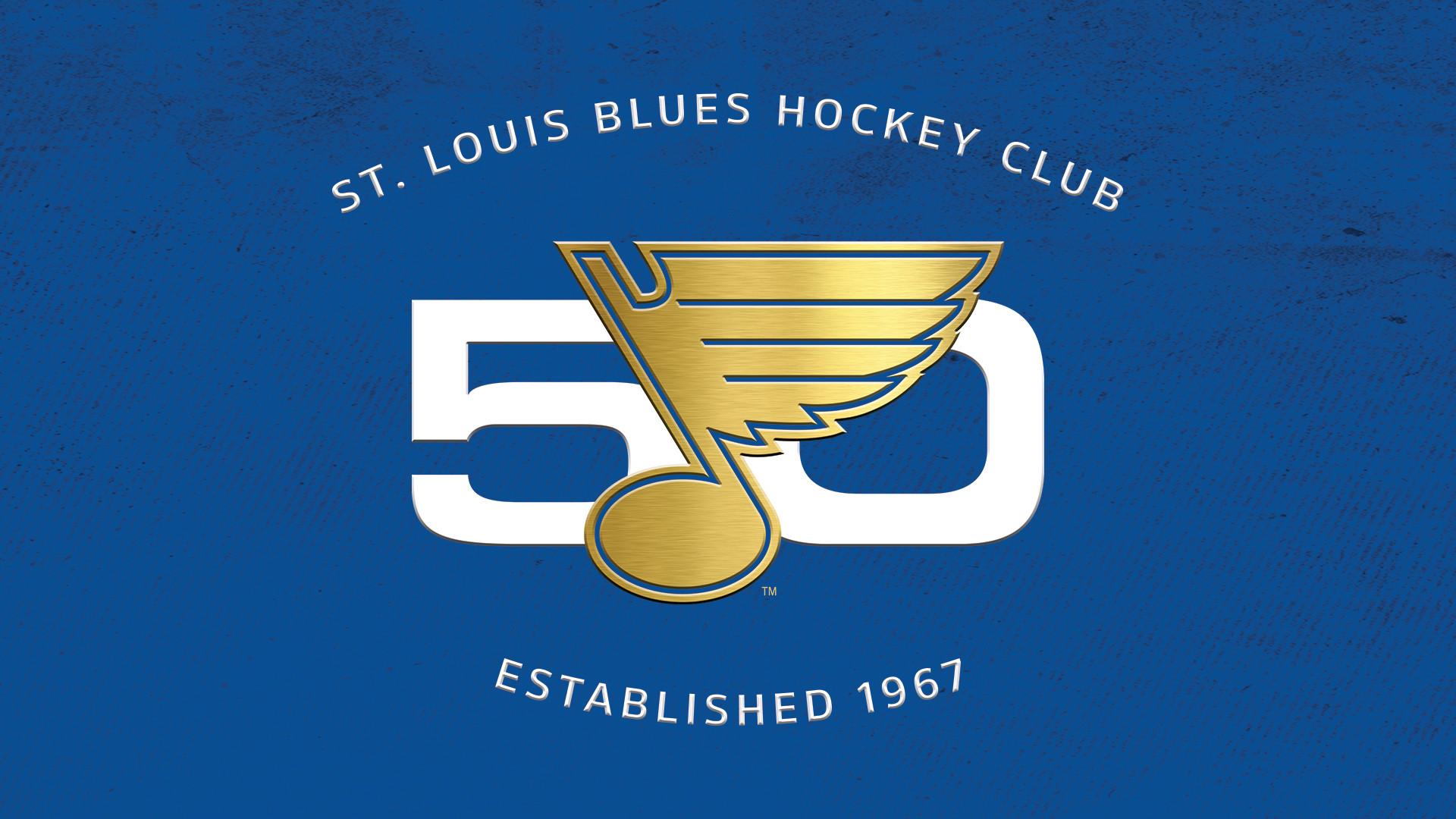 St Louis Blues Iphone Wallpaper Blues Backgrounds 183 ①