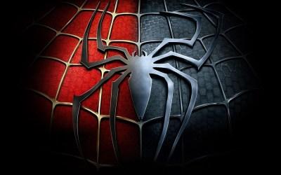 Spiderman 3 Wallpaper ·① WallpaperTag