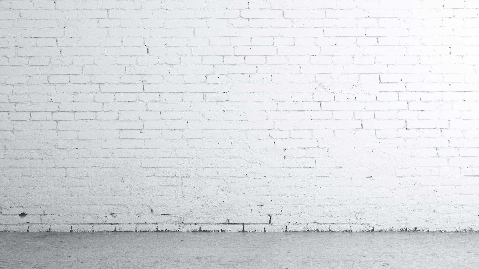 Baksteen Behang Wit White Brick Wallpaper ① Download Free Awesome High