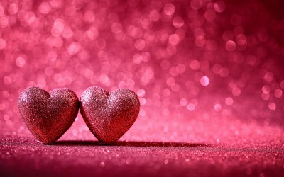 Heart wallpaper ·① Download free cool full HD wallpapers for desktop and mobile devices in any ...