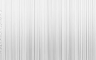 Cool White Backgrounds ·①
